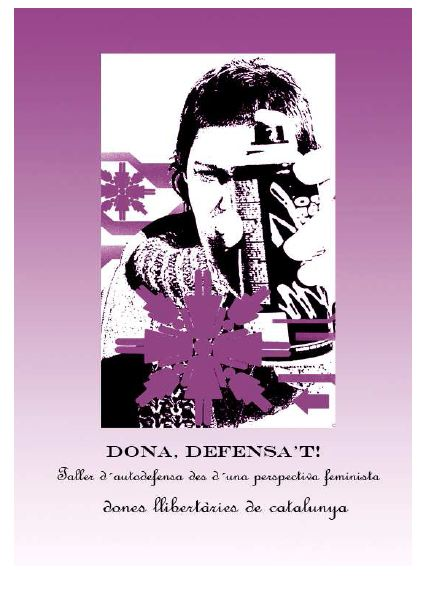 Dona Defensa't
