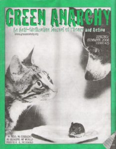 green-anarchy