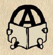 imagen-libro-anarquia