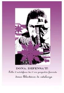 Dona Defensa't