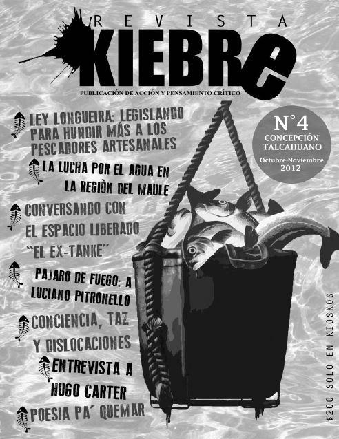 Kiebre