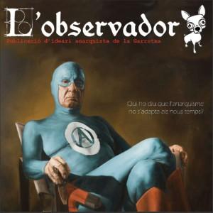 L'Observador
