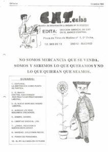 CNTeclas