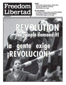 freedom-libertad