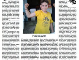 Alternativa Libertaria Fano-Pesaro