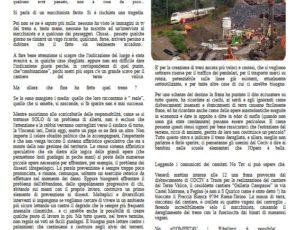 Alternativa Libertaria Liguria