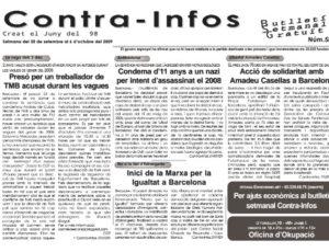 Contra-Infos