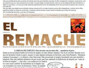 El Remache