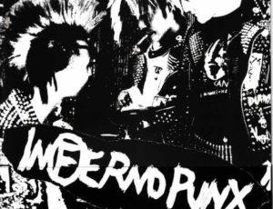 Inferno Punx