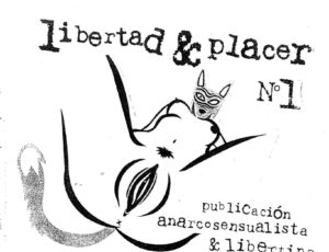 Libertad y Placer