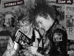 Rabia Punk