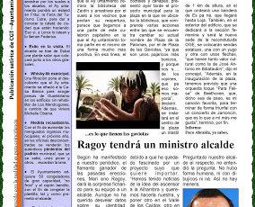 Saltabalates Daily News