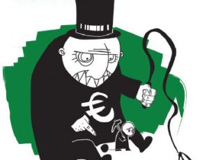 The Irish Anarchist Review