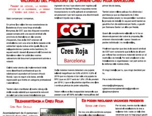 CGT Creu Roja