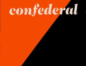 Debate Confederal A