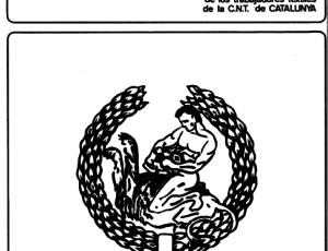 El Textil Libertario