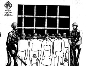 Emancipacion