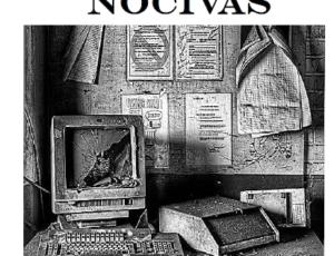 Palabras Nocivas